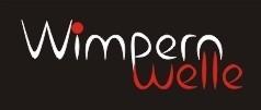Logo Wimpernwelle